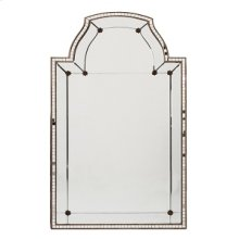 Valentino Wall Mirror