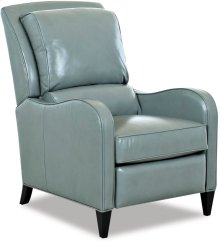 Comfort Design Living Room Lowell Chair CL535 HLRC