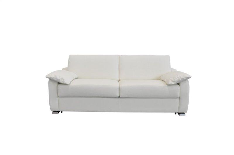 VGNTDALIASBE544 in by VIG Furniture in Neptune, NJ - Estro Salotti ...