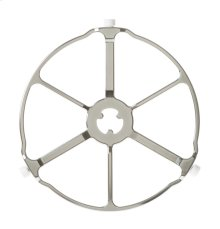 Microwave Turntable