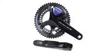 DURA-ACE™ R9100 Power Meter Crankset