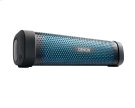 This portable Bluetooth speaker is durable and provides the sound quality that is expected from a Denon product. Product Image