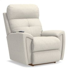 Douglas Power Wall Recliner w/ Head Rest & Lumbar