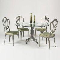 Williamsburg Dining Set Product Image