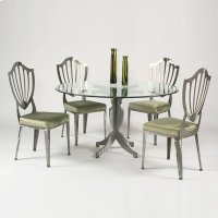 Williamsburg Dining Set Product Image