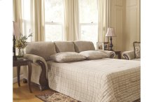 Lanett Queen Sofa Sleeper - Barley