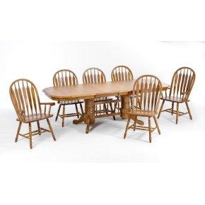 Intercon Furniture In Nevada Mo