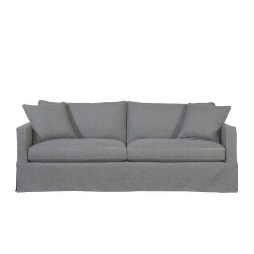 MEBANE Slipcover Sofa