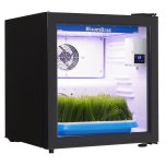 DanbyDanby Fresh 1.7 cu.ft Home Herb Grower