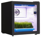 Fresh 1.7 cu.ft Home Herb Grower Product Image