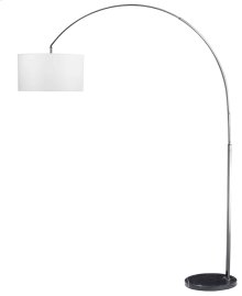 Bolen - Arc Floor Lamp