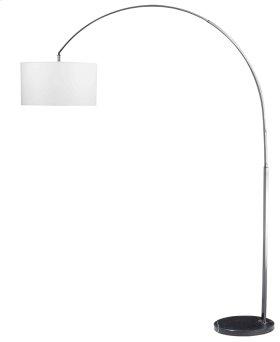 Bolen - Arc Floor Lamp