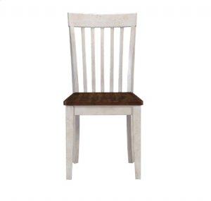 Smartbuy Side Chair
