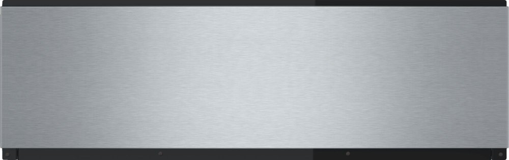 "500 Series, 30"", Warming Drawer