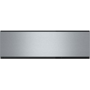 "BOSCH500 Series, 30"", Warming Drawer"