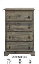 Chests with Deep Drawers Product Image