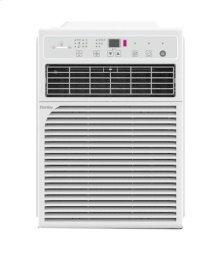 Danby 8,000 BTU Vertical Window Air Conditioner