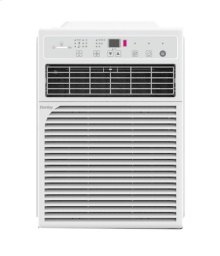 Danby 8,000 BTU Vertical Window Air Conditioner
