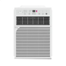 Danby 8,000 BTU Vertical Window/Casement Air Conditioner