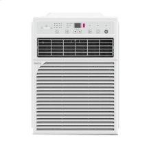 Danby 8,000 BTU Vertical Window/Casement Air Conditioner