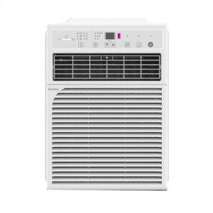 DANBYDanby Window Air Conditioner