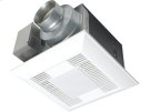 WhisperGreen-Lite 80 CFM Ventilation Fan Product Image