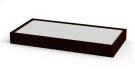 Small, Flat Change Tray Product Image