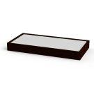 Small, Flat Change Tray Product Image