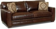 Comfort Design Living Room Chicago Sofa CL1009 S Product Image