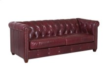 Beech Mountain Sofas