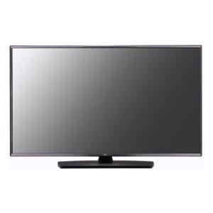 "LG Appliances43"" Pro:Centric(R) Enhanced Hospitality 4K UHD TV"