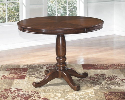 Round Dining Room Table Top