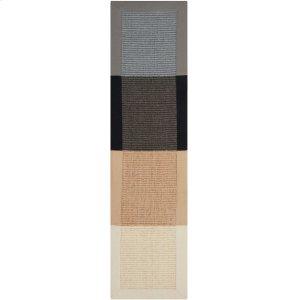 Brilliance Ma700 Blanket Blanket Rug 1' X 4'