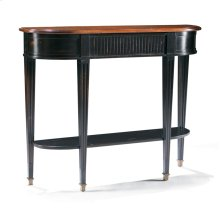 710-775-00 Console Table