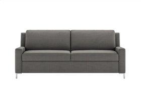Interlude Gray - Fabrics