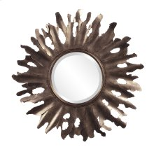 Compass Mirror