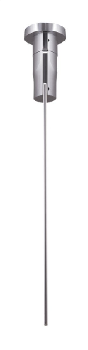 "55"" class (54.6"" measured diagonal) Dual-View Flat OLED Signage - 55EH5C"