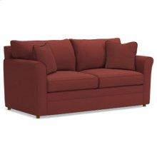 Leah Premier Supreme Comfort Full Sleep Sofa