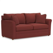 Leah Premier Supreme Comfort Full Sleep Sofa