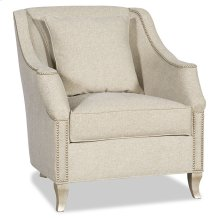 EVERLY - 145-10 (Chairs)