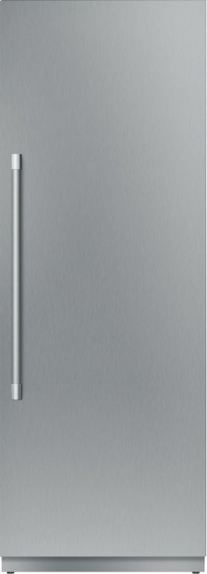 "30"" Built in Fresh Food Column T30IR900SP"