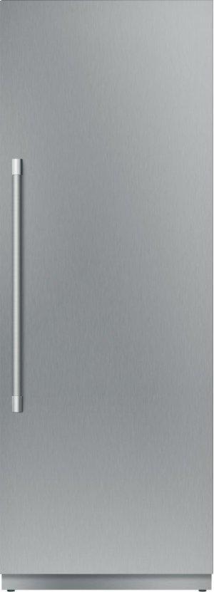 30-Inch Built-in Panel Ready Fresh Food Column T30IR901SP