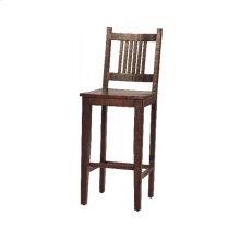 Havana Bar Table & Chair*