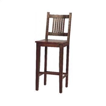 Havana Bar Table & Chair* Product Image