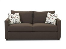 Living Room Bowan Dreamquest Queen Sleeper 2400 DQSL