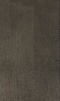 Brown Slate Product Image