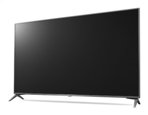 """75"""" Class UHD Commercial TV"""