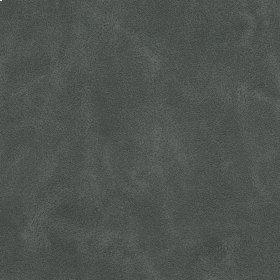 Del Mar Gray Fabric