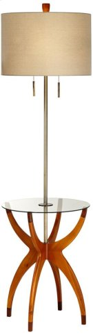 Vanguard Floor Lamp Product Image