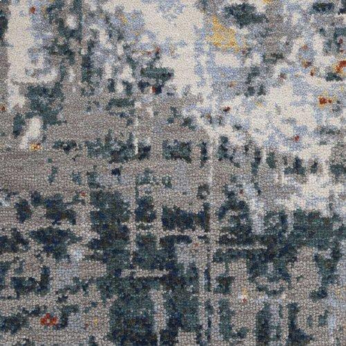 Artworks Atw03 Slate/brick